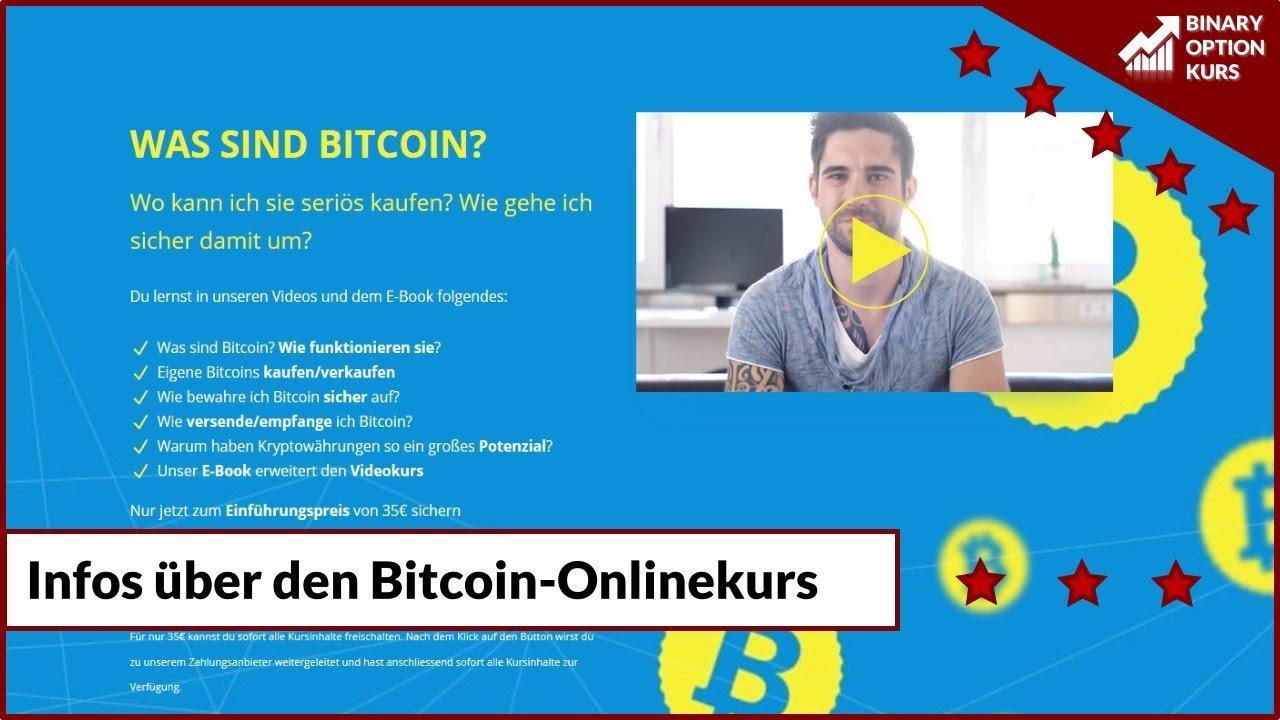 Was ist ein crypto pro trader?