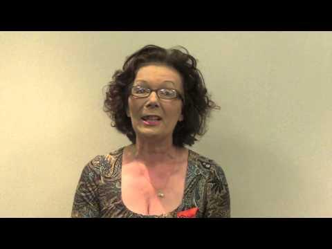Lease Option / Instalment Contract - Deena Consultation Testimonial - Reena Malra - Queen of Options