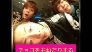 栄第七学園男組2017-2-6 担当 水野 田中 田村.