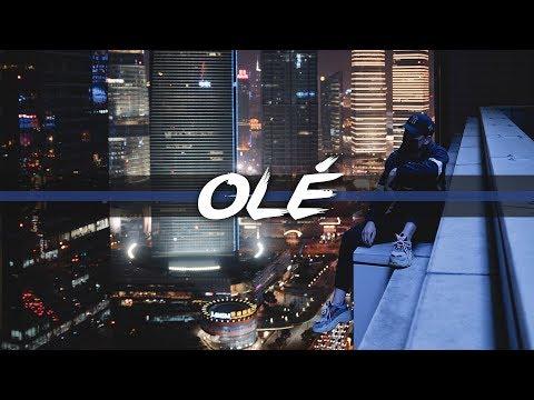 Dabow - Olé! (XLAB Remix) Mp3