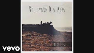 Boulevard des airs - Quiero Soñar (Audio) ft. Pulpul de SKA-P