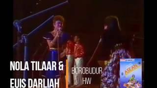 Nola Tilaar Euis Darliah Borobudur Live at 3rd Asean Pop Song Festival 1983.mp3