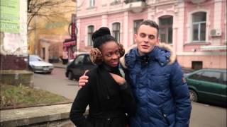 Ивано-Франковск | Программа