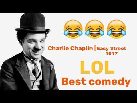 charlie-chaplin---comedy-video---easy-street-1917