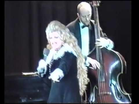 Violetta Villas - Bielsko Biała 07/02/2002