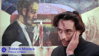 Tristano Monaca | ULTRABLU