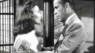 Tokyo Joe 1949   Humphrey Bogart Clip