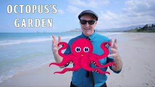 BEAT-LELE - Octopus's Garden