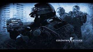 Самый лучший трейлер по Counter-Strike: Global Offensive 2016(скачать кс го и 1.6)