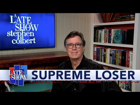 Supreme Court Hits Trump Where It Hurts With DACA And LGBTQ Decisions смотреть видео онлайн