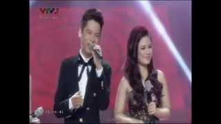 Phim | Bán Kết 2 Giọng Hát Việt 2013 Tập 21 Ngày 8 12 2013 Phần 1 | Ban Ket 2 Giong Hat Viet 2013 Tap 21 Ngay 8 12 2013 Phan 1