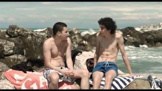 SHORT SKIN - Trailer Italiano Ufficiale