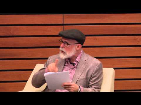 Perspectives in Muslim Theology- Good & Evil - Part 2- Lecture 3- Tuesday, May 6