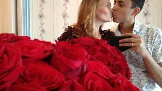 13 лет - Кружевная (Ландышевая) свадьба