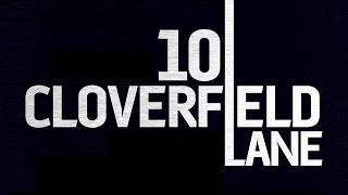 русский трейлер Кловерфилд,10 | cloverfieldlane