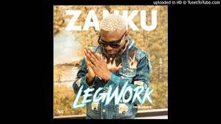 zlatan-zanku-legwork-official-audio