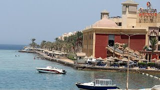 Egypte : un assaillant tue deux touristes allemandes