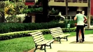 LEI DO DESAPEGO - THIAGO BRAVA - CLIPE OFICIAL