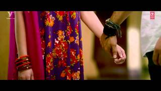 Tum Hi Ho Aashiqui 3 Full Song 1080p HD 2013)   YouTube