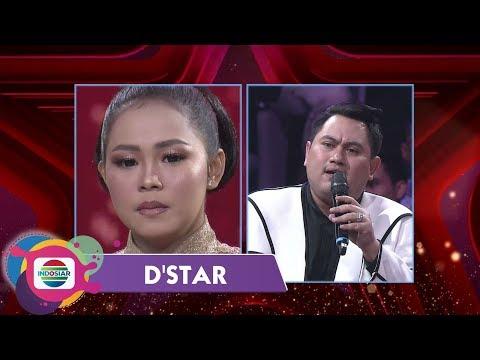 Download Berlinang Air Mata!! Selfi Minta Maaf Pada Nassar - D'STAR Mp4 baru