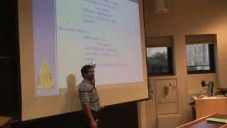 OS-SP08: Lecture 9: Process Synchronization (Chapter 6)