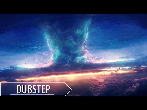 Teminite - Stormbringer [1 HOUR VERSION]