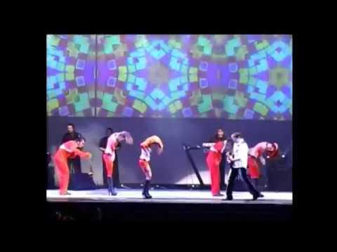 Banda Calypso Manaus AM 2006 To Carente
