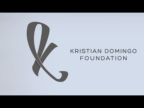 KRISTIAN DOMINGO FOUNDATION