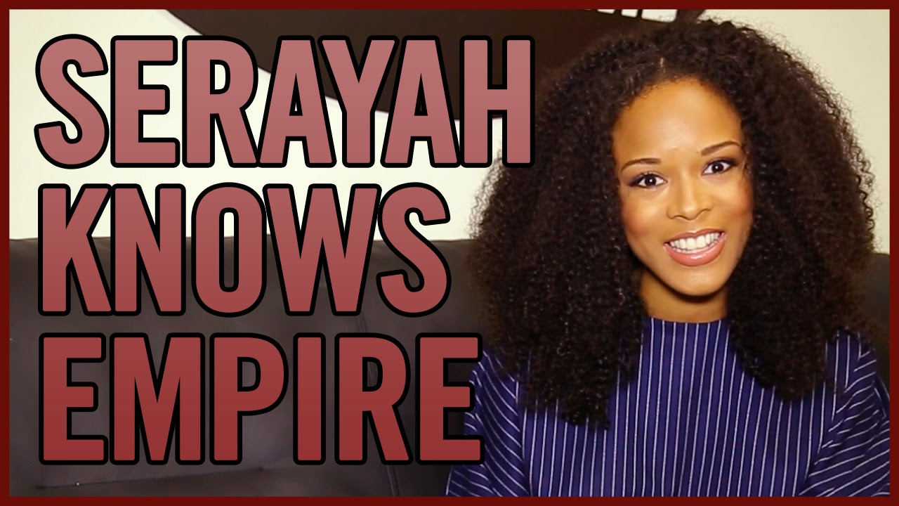Snapchat Serayah McNeill naked (77 foto and video), Pussy, Is a cute, Feet, braless 2019
