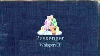 [4.58 MB] Settled (Acoustic) - Passenger (Audio)
