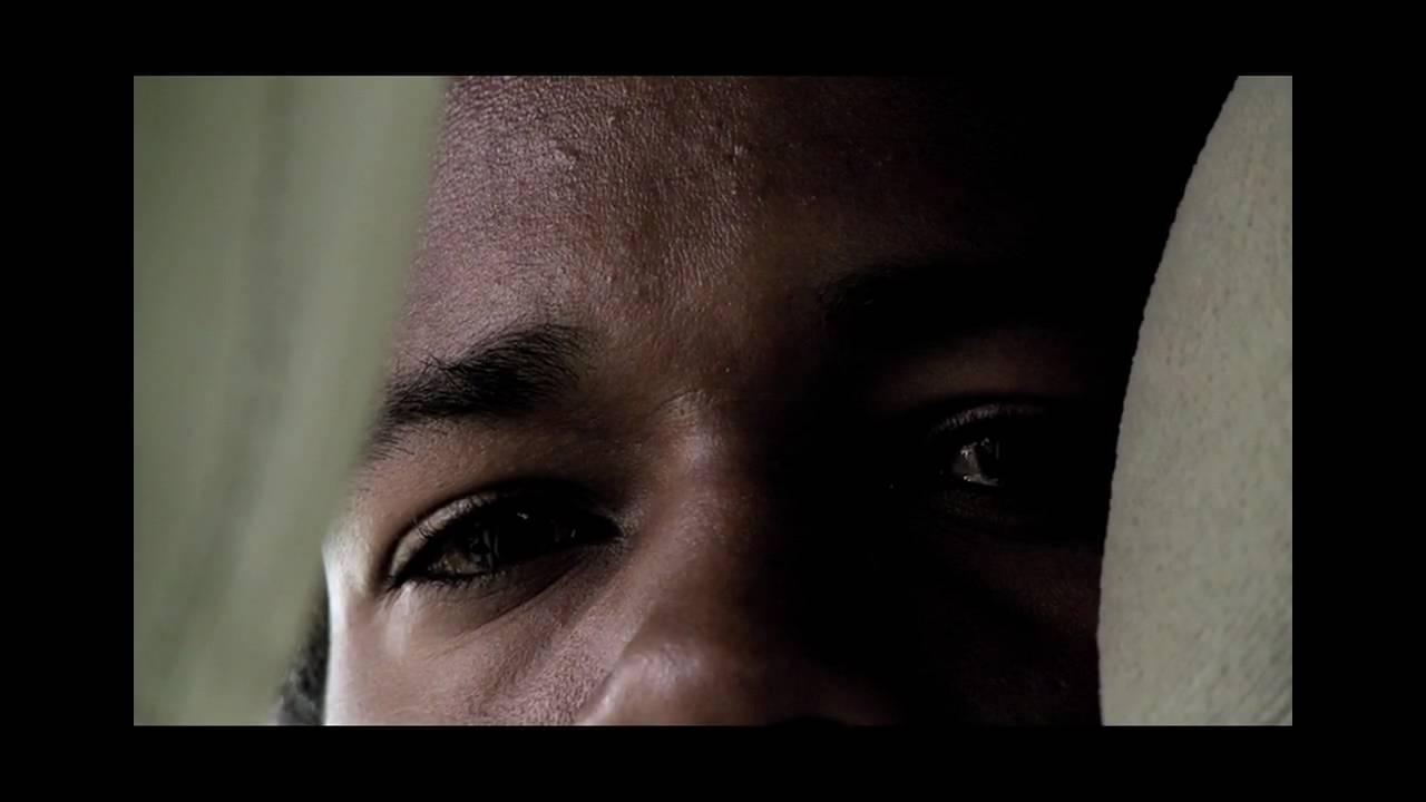 Trailer Oficial LA SOCIEDAD DEL SEMÁFORO de Rubén Mendoza