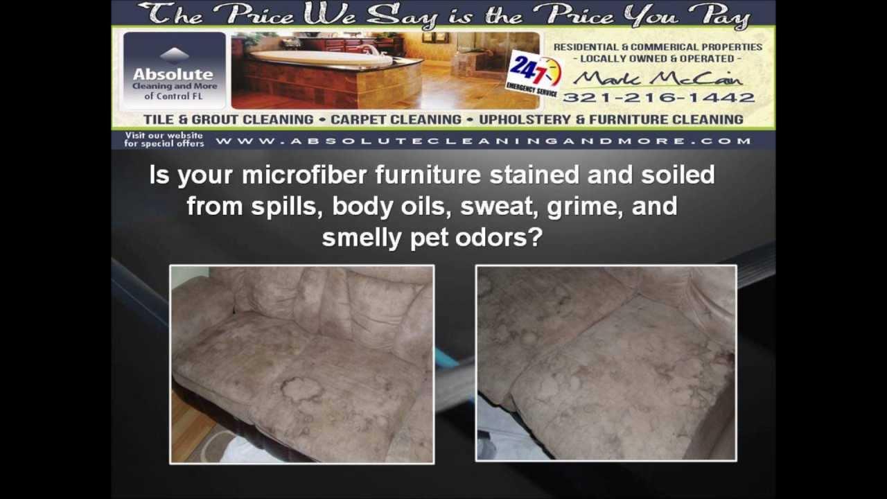 Living Room Furniture Orlando Affordable Living Room Furniture Cleaning 321 216 1442 Orlando
