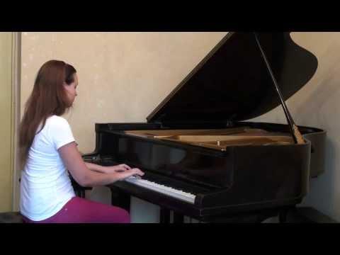 Happiness | ARASHI Relaxing Piano (arr. Hirohashi Makiko) ✨ 嵐 リラクシングピアノ