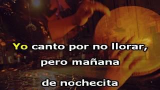 Play Es Tu Vida
