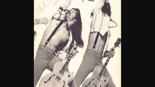 Watch Ted Nugent Together video