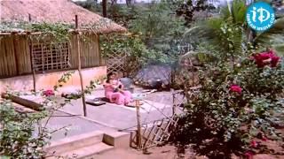 Laali Laali Song - Swati Mutyam Movie | Kamal Haasan | Raadhika | Ilayaraja