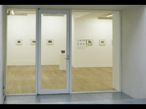 Tomio Koyama on His New Tokyo Gallery