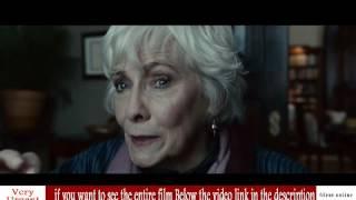 Movie Split 2017 Full