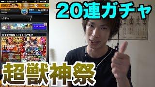 TUTTI TV ↓ゲーム実況を主に何でもやるチャンネル! http://www.youtube...