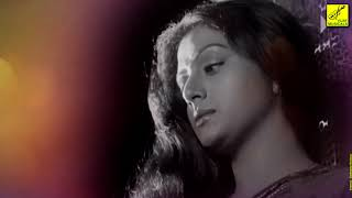 ஏழேழு ஜென்ம பந்தம் - YEZHEZHU JENMA BANDHAM || SAD SONGS OF TAMIL FILM || S JANAKI || VIJAY MUSICALS