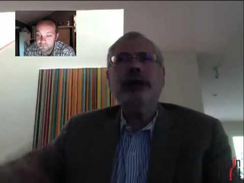 How to handle customer feedback - Steve Blank Interview