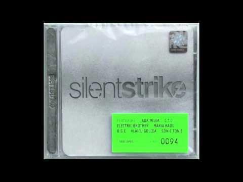 Free Download Silent Strike - Silent Strike (2005) [full Album] Mp3 dan Mp4