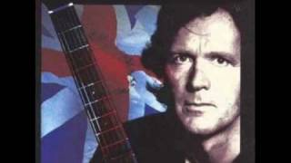 Watch John Wetton Battle Lines video