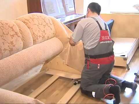 диван в Минске недорого можно купить на Like2.by - YouTube