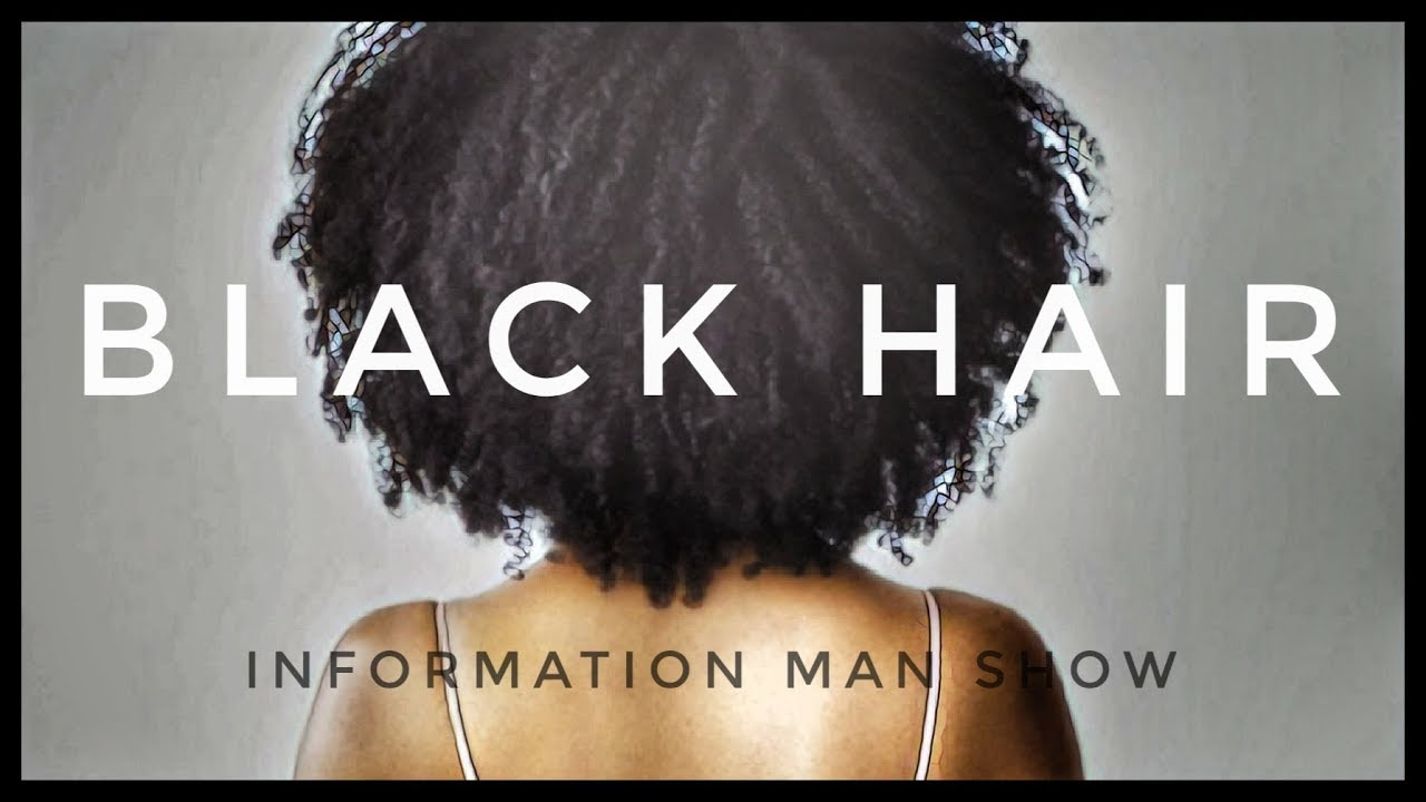 Black Hair Discrimination SB 188 Bill Crown Act