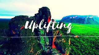 Uplifting No Copyright Background Music | Limujii & Scandinavianz - Serenade | No Copyright Music