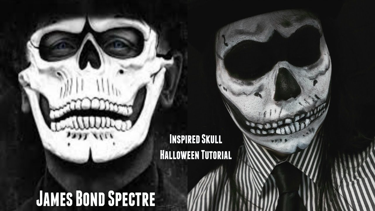 wallpaper james bond spectre