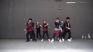 【??】Fantastic Time 踊ってみた【Hey! Say! JUMP】dance.ver