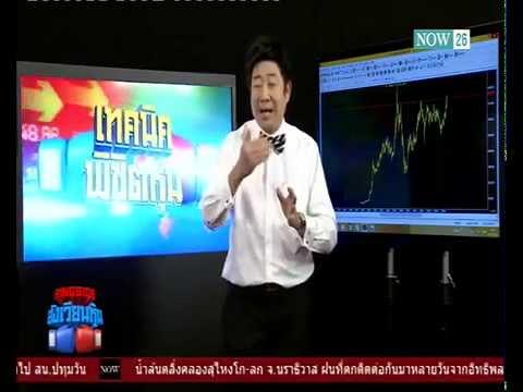 Ringside สังเวียนหุ้น 20-11-57 แนวโน้มตลาดหุ้นไทยปี 58
