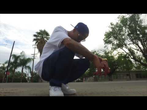 Mr.Criminal - Click Click Bang Bang (Official Music Video)